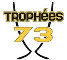 logo Trophées 73